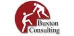 Buxton Consulting Ltd