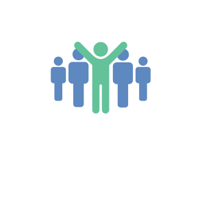 Focus Disability Network Society Logo