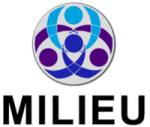 Milieu Family Services Inc.